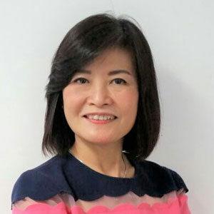 Maleerat Thanaprachoom: Managing Director