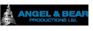 Angel & Bear Productions